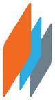 Mosaic Myotherapy Diamond Logo